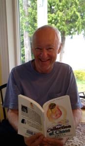Singer Song writer John Lyle