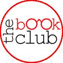The Book Club Blog Tours