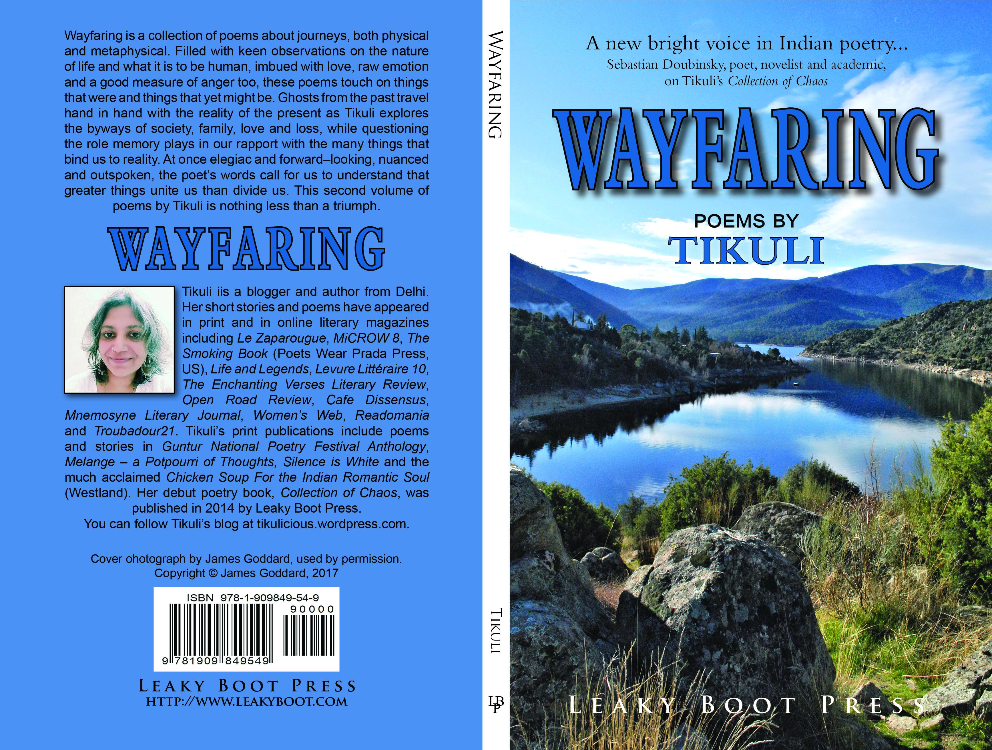 wayfaring cov 7 (1)